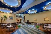 Ресторан в Домодедово Аэротель